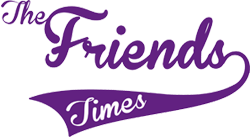 The Friends Times - Cafétéria – Bar -  Restauration – Location de salle